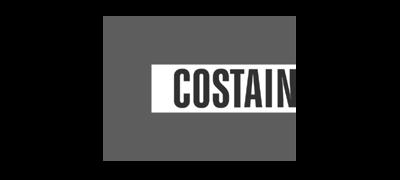 Constain