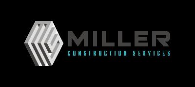 Miller