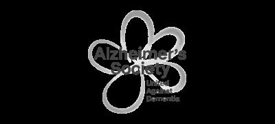 Alchemizer's society