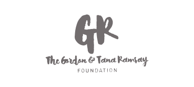 GR & TR Charity