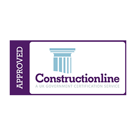 Galldris Constructionline
