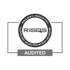 Galldris RISQS Audited