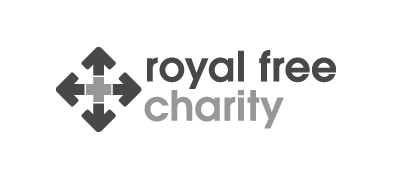 Royal Free Charity