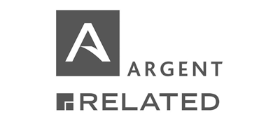 Argent Related Logo