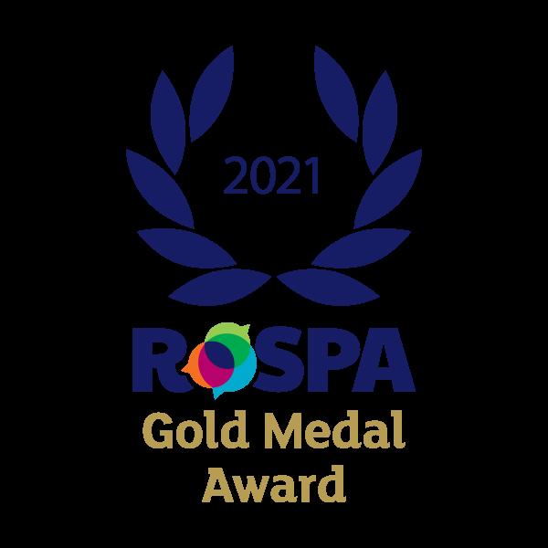 RoSPA2021